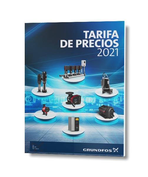 https://tecnotermica.es/wp-content/uploads/2020/08/02-TARIFA-GRUNDFOS-2020.jpg
