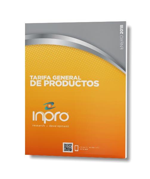 https://tecnotermica.es/wp-content/uploads/2020/08/05-INPRO-2018.jpg