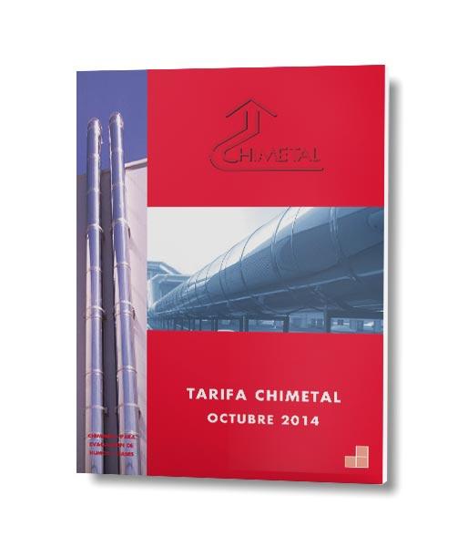 https://tecnotermica.es/wp-content/uploads/2020/08/09-CHIMETAL.jpg