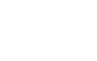 https://tecnotermica.es/wp-content/uploads/2020/08/logo-COLA-2.png