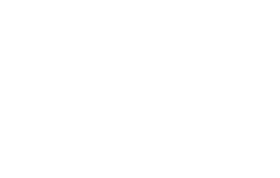 https://tecnotermica.es/wp-content/uploads/2020/08/logo-FONDITAL.png