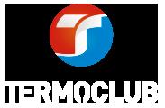https://tecnotermica.es/wp-content/uploads/2020/08/logo-TERMOCLUB-1.png