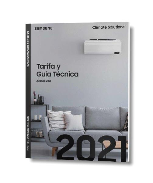 https://tecnotermica.es/wp-content/uploads/2021/02/029-SAMSUNG.jpg