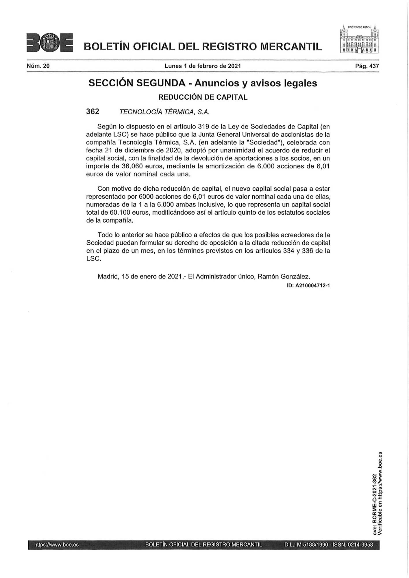 https://tecnotermica.es/wp-content/uploads/2021/03/BORME.jpg