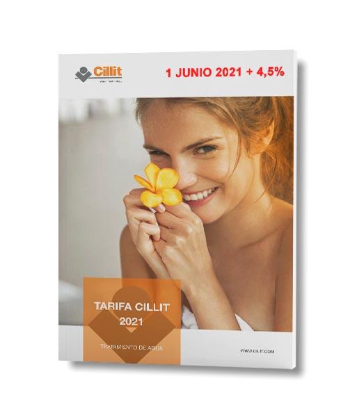 https://tecnotermica.es/wp-content/uploads/2021/06/Cillit-TARIFA.jpg